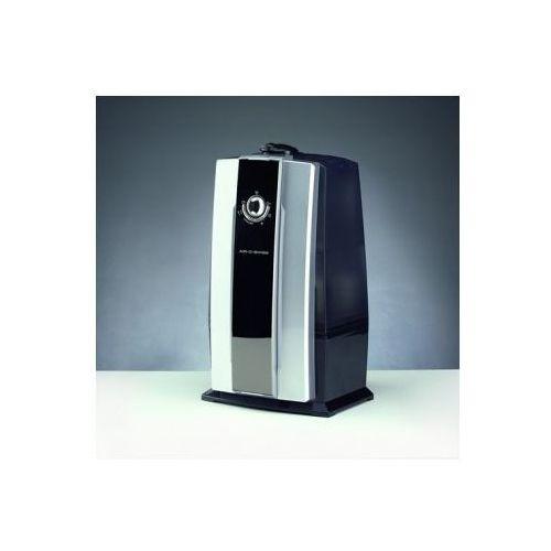 Nawilżacz powietrza Boneco Ultrasonic U7142 - WYSYŁKA GRATIS z kategorii Nawilżacze powietrza
