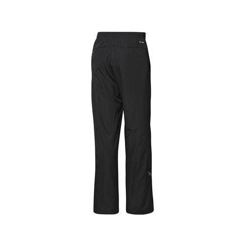 Produkt z kategorii- spodnie męskie - SPODNIE ADIDAS ESS F PANT WV
