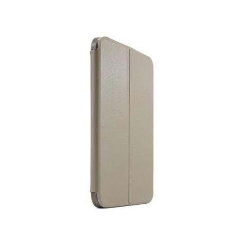 Etui CASE LOGIC SnapView do Galaxy Tab 4 7.0 Beżowy, kup u jednego z partnerów