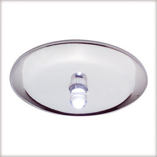 Star zest. opraw LED 10x0,25W 12VA Ch z kategorii oświetlenie