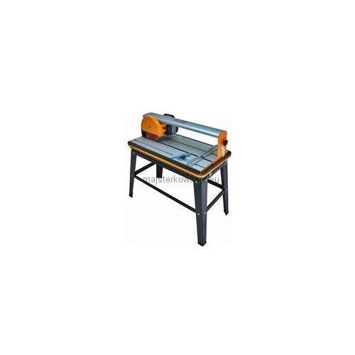 Produkt z kategorii- elektryczne przecinarki do glazury - Przecinarka do glazury 800W/200mm A088020 Pansam