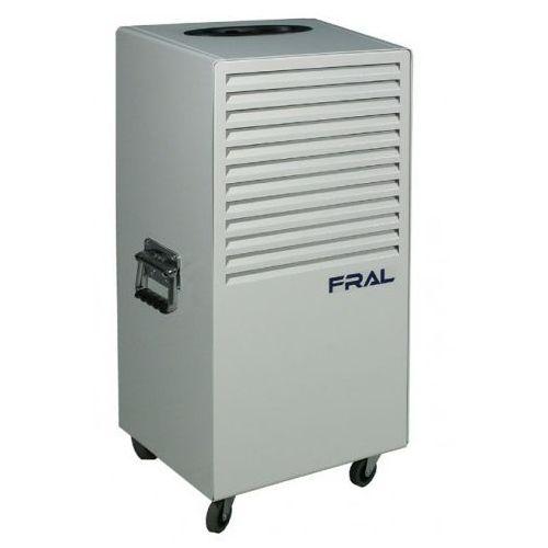 Osuszacz powietrza FRAL FDNF62SH - WYSYŁKA GRATIS, towar z kategorii: Osuszacze powietrza