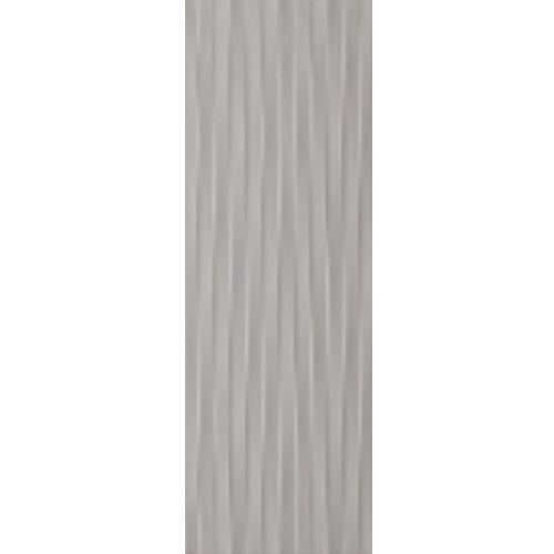 Oferta Midian Grys struktura 20x60 (glazura i terakota)