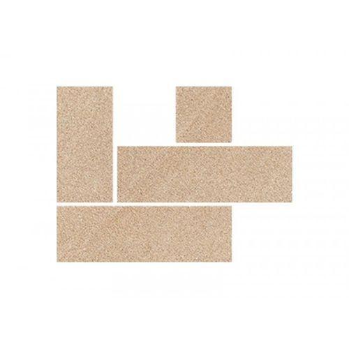 Oferta Trend Stone Narożnik L-07L TS 03 10x10 (glazura i terakota)