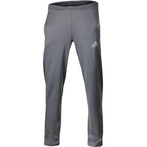 Adidas BARRICADE PANT Szare - produkt z kategorii- spodnie męskie