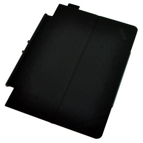 Lenovo ThinkPad 10 Quickshot Cover 4X80E76538, etui na tablet 10,1, kup u jednego z partnerów