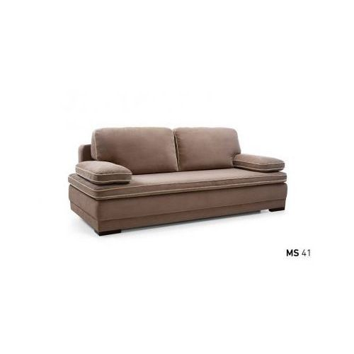 Sofa MITO MS 41, Sweet Sit