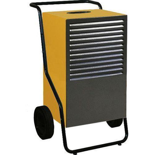 OSUSZACZ BUDOWLANY FRAL FDNP96SH, towar z kategorii: Osuszacze powietrza