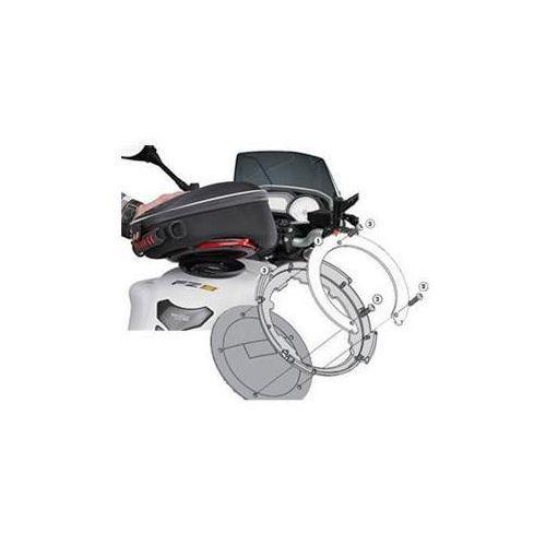 Oferta Mocowanie Tank Bag Easy Lock - BMW/DUCATI | DLA ZAMOWIEN POWYZEJ 250 ZL TRANSPORT KURIEREM GRATIS [25d72e7e479162ac]