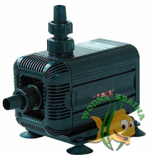 Pompa cyrkulacyjna hx-6520  1400l/h od producenta Hailea