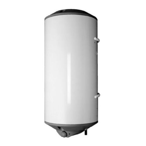 Ciśnieniowy wiszący ogrzewacz wody OVK 81 P