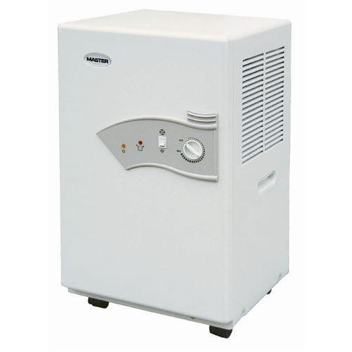 OSUSZACZ PÓŁPROFESJONALNY DH 721 MASTER, towar z kategorii: Osuszacze powietrza