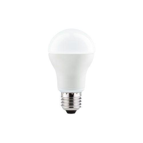 LED 11W E27 230V 6500K z kategorii oświetlenie