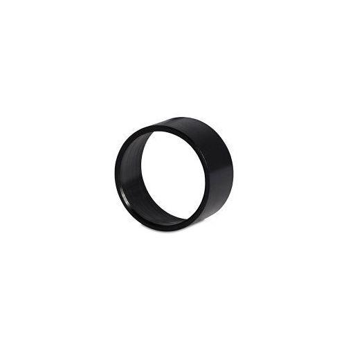 Ahead RGBM pierścień do pałek perkusyjnych - sprawdź w wybranym sklepie