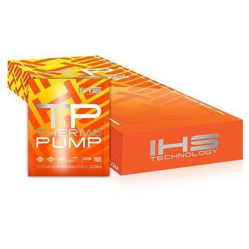 - thermo pump - 30sasz (30x 10g) wyprodukowany przez Iron horse