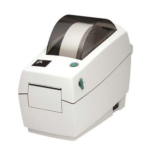 Zebra LP2824, termiczna drukarka