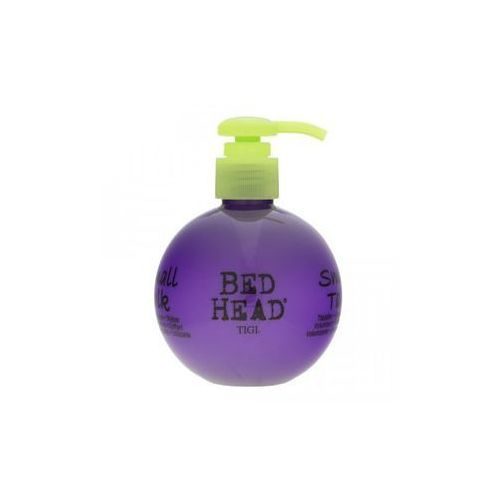 Tigi Bed Head Styling krem do stylizacji do włosów bez objętości 200 ml + prezent do każdego zamówienia - szczegóły w orpe.pl