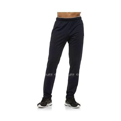 Produkt z kategorii- spodnie męskie - SPODNIE REEBOK ONE LONG TIGHT