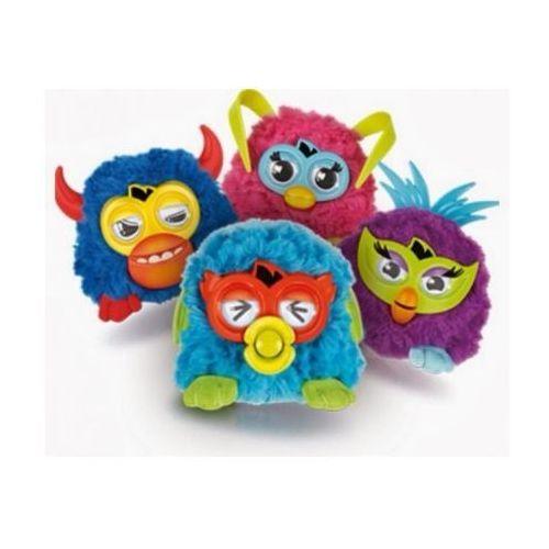 Furby Party Rockers - produkt dostępny w Taniej.pl