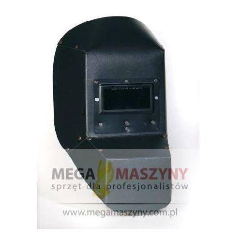 RATY 0,5% NA CAŁY ASORTYMENT Tarcza spawalnicza TSM 50x100 preszpan ze sklepu Megamaszyny - sprzęt dla profesjonalistów