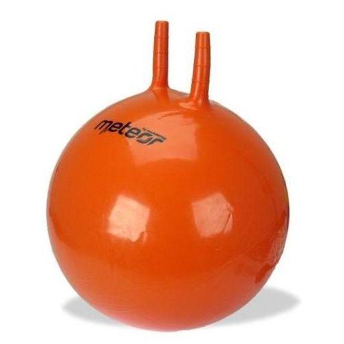 Piłka skacząca  45 cm, produkt marki Meteor