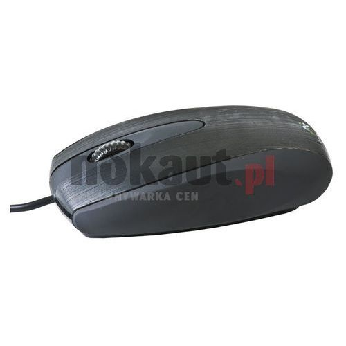 Tracer TRACER Flato TRM-162 USB z kat. myszy, trackballe i wskaźniki