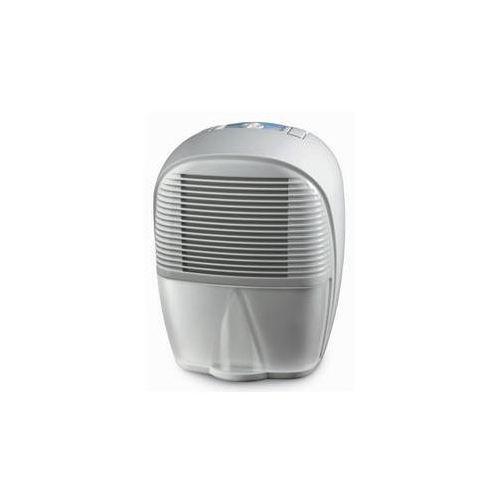 Towar Osuszacz  DEM 8,5 Biały z kategorii osuszacze powietrza