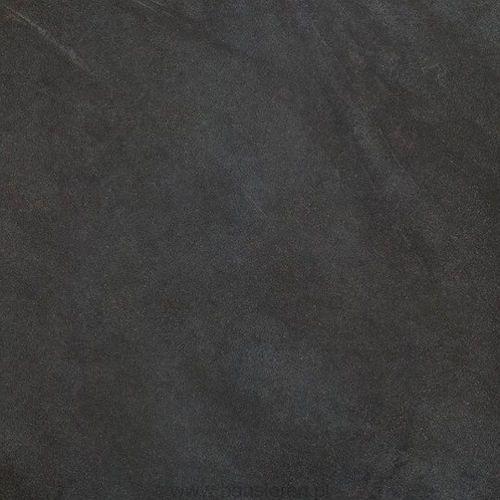 Oferta Płytka gresowa rektyfikowana Nowa Gala Trend Stone 14 60x60 - ngaTreSto14Rekt_60x60 (glazura i terakot
