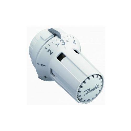 Głowica termostatyczna cieczowa raw5115