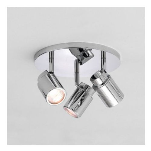 COMO TRIPLE ROUND SPOT 6107 ASTRO z kategorii oświetlenie