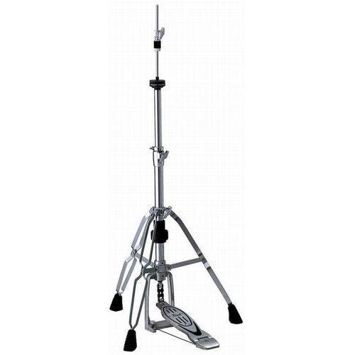 Pearl H890 (instrument muzyczny)