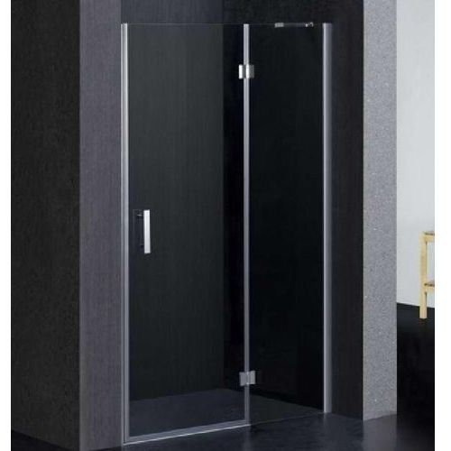 Oferta Drzwi uchylne 90 Manhattan ADP90X OMNIRES (drzwi prysznicowe)