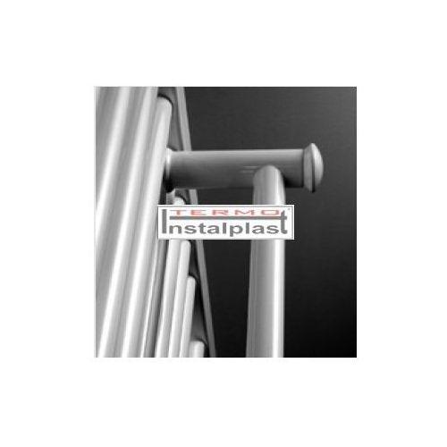 Oferta Wieszak ręcznikowy ENIX HP-400 370mm biały z kat.: ogrzewanie