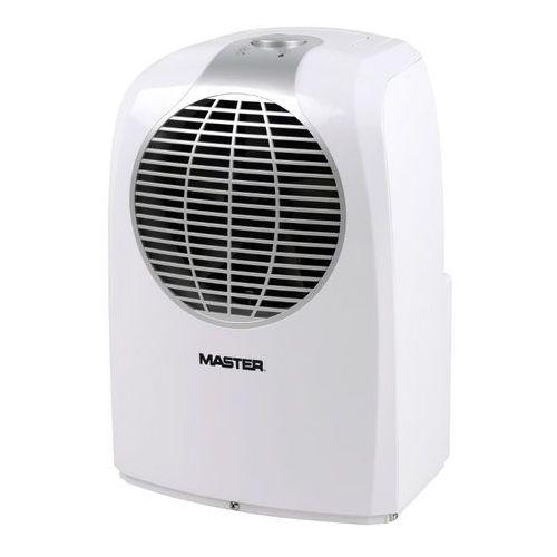 Osuszacz powietrza Master DH 710 WYSYŁKA 24h!, towar z kategorii: Osuszacze powietrza