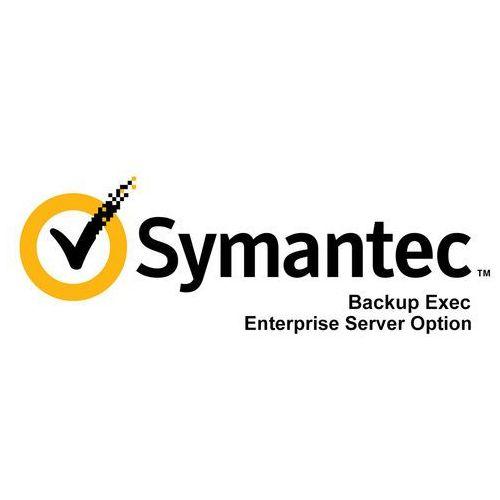 Produkt z kategorii- pozostałe oprogramowanie - Be 2012 Enterprise Srv Opt Win Per Managed Srv Bndl Comp Upg Lic