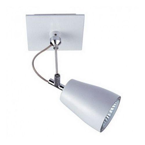 POLAR SPOT 6004 ASTRO z kategorii oświetlenie