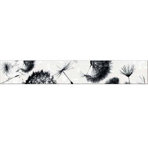 Penne Flower listwa 50x8 (glazura i terakota)