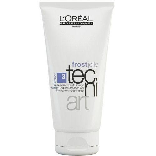Frost jelly - 150 ml - szczegóły w e-stylshop