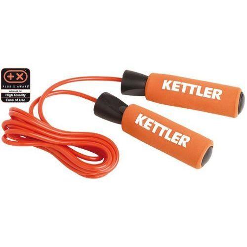 Skakanka  Jump 7360-014, produkt marki Kettler
