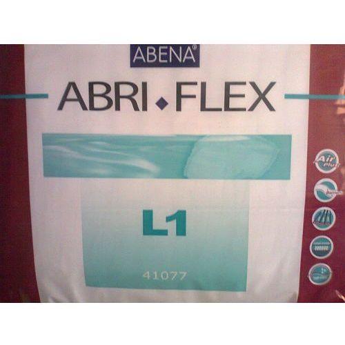 Produkt PIELUCHO MAJTKI DLA DOROSŁYCH ABRI-FLEX - L1