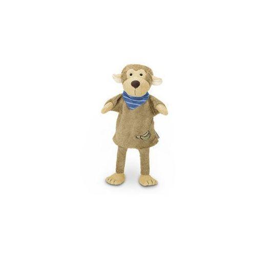Sterntaler - Pacynka małpka Anton (pacynka, kukiełka)