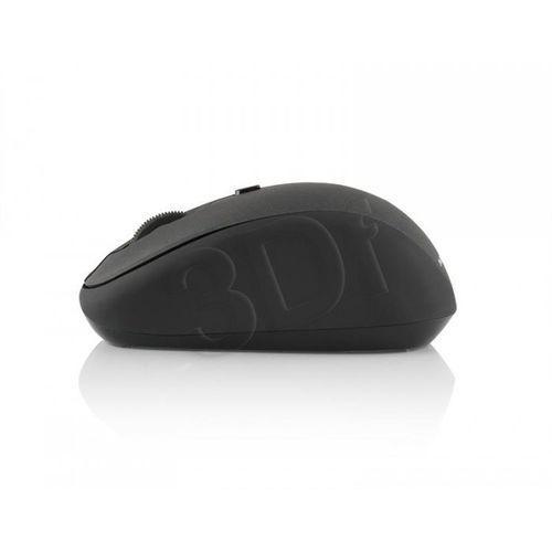 Modecom ModeCom MC-BM6 z kat. myszy, trackballe i wskaźniki