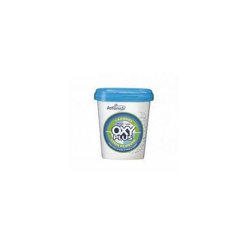 Towar  Oxy-Plus/ Uniwersalny odplamiacz 350g z kategorii wybielacze i odplamiacze
