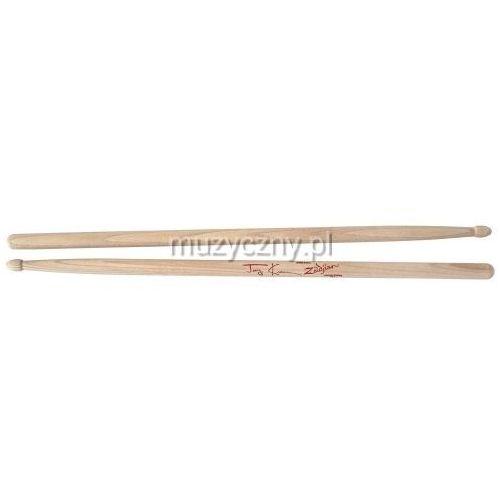 Zildjian Joey Kramer Signature pałki perkusyjne - sprawdź w wybranym sklepie