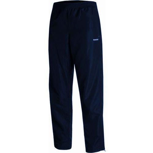 Produkt z kategorii- spodnie męskie - SPODNIE REEBOK CORE SPOLY