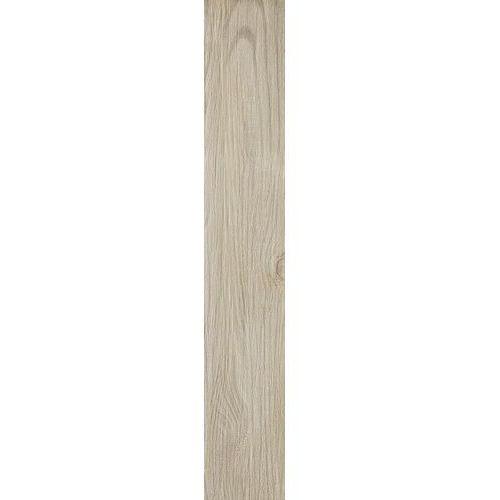 Oferta Thorno Beige 16x98,5 (glazura i terakota)