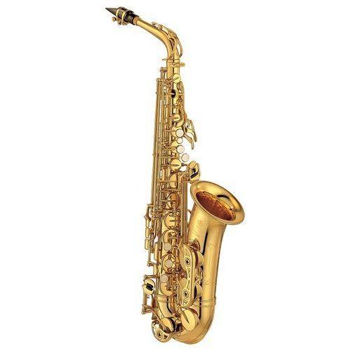 Towar z kategorii: saksofony - Saksofon altowy Yamaha YAS-62 C