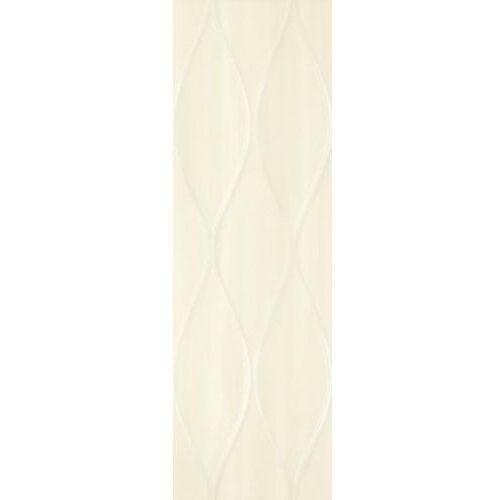 Oferta Chiara Beige struktura 20x60 (glazura i terakota)