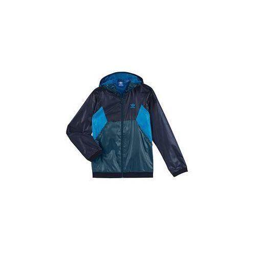 Towar Kurtka dziecięca ADIDAS Originals Teorado Woven F76683 z kategorii kurtki dla dzieci
