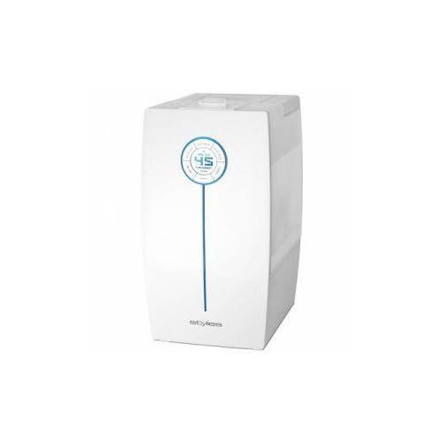 Nawilżacz ultradźwiękowy Stylies HERA z kategorii Nawilżacze powietrza